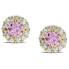 how much are 14k gold earrings worth view all earrings earrings piercing pagoda
