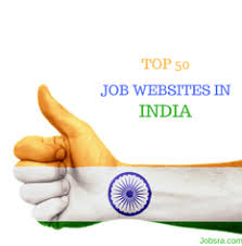 resume sles for engineering students fresherslive recruitment top 50 job sites in india find jobs in india jobsra com