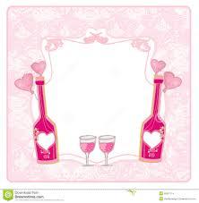 valentine party invite technologydigest us