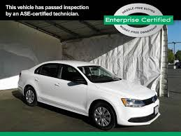 used lexus suv orange county used volkswagen jetta for sale in orange ca edmunds