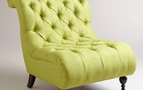 Yellow Chairs For Sale Design Ideas Chair Tufted Slipper Chair Sale Design Ideas Arumbacorp Lighting