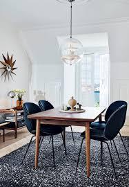 home design store nyc coffee table danish home design pedrera coffee table replica