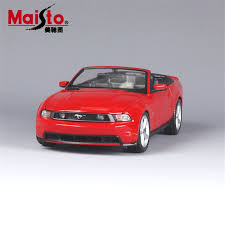 2010 mustang models best 25 2010 ford mustang ideas on ford mustang