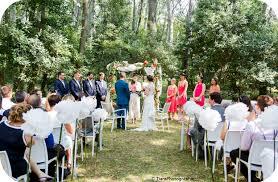 cã rã monie mariage laique officiante ma cérémonie laïque prestance et émotions
