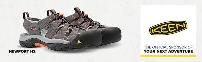 amazon black friday deals on sports shoes amazon com keen men u0027s newport h2 sandal sport sandals u0026 slides