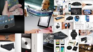 top 5 latest tech gadgets in 2015 which you should buy youtube