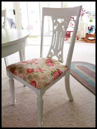 Pinterest Shabby Chic Furniture by 52 Best Shabby Chic Vanity Inspiration Images On Pinterest