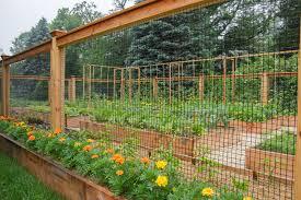creative organic garden design h31 on home decor ideas with