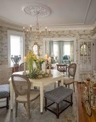 boston home interiors dane austin design