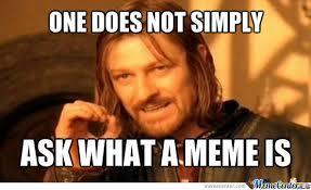 What Sa Meme - whats a meme super grove