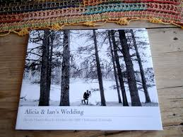 wedding photo albums for parents album iphoto book review