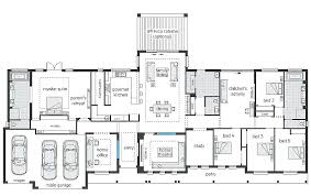 dutch colonial house plans colonial home floor plans 5 bedroom colonial home plan colonial