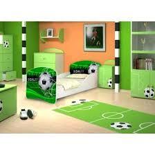 chambre d enfant pas cher chambre d enfant pas cher lit football pour enfant pas cherjpg lit