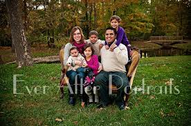 family photographers near me portrait photography potomac falls va family portrait