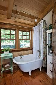 bathroom fantastic cozy bathroom picture design best small cabin