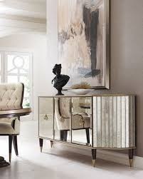 370 best mirrored furniture images on pinterest mirrored