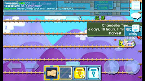 Where To Buy Cheap Chandeliers by Growtopia Buying Chandeliers Youtube