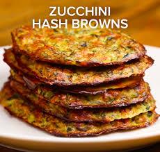 hash brown grater veggie hash browns 4 ways