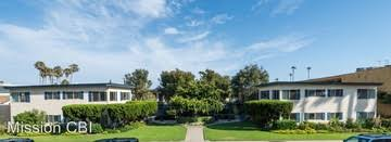 pacific beach san diego apartments for rent 184 pet friendly