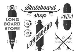 skateboard free vector art 912 free downloads