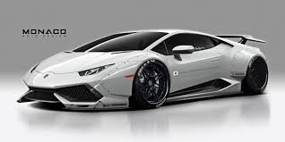 lamborghini huracan performance look at the lamborghini huracan by lb performance the
