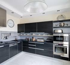cuisine moderne pas cher cuisine avec angle pas cher sur cuisine lareduc com