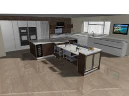 Independent Kitchen Designers by Example Kitchen Designs Independent Kitchen Designer