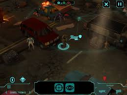 xcom enemy unknown guide xcom enemy unknown gets iphone ipad release date