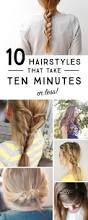 278 best hair images on pinterest hairstyles braids and hair