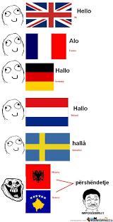Language Meme - language memes best collection of funny language pictures