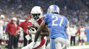 Darren Mcfadden Bench Press Fantasy Football Week 9 What You Missed Tuesday With A David