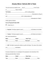 pdf security guard renewal application pdf 28 pages cg 719b