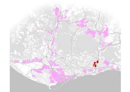 torrent estadella eco industrial park on behance