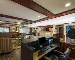 hotel quality suites addison tx booking com