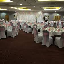 services creation events parties weddings events