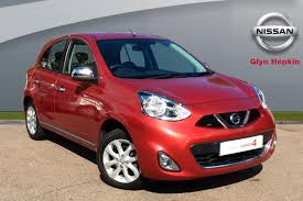 nissan micra second hand used nissan micra cars for sale in braintree essex motors co uk
