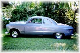 russs49ford 1949 ford coupe specs photos modification info at