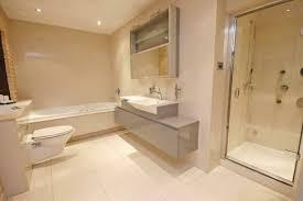beige bathroom designs beige bathroom designs of worthy small guest beige bathroom ideas