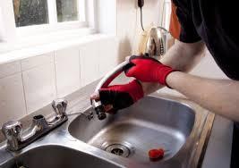 changer robinet evier cuisine changer evier cuisine changer le joint duun vier de cuisine with