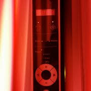 Planet Fitness Red Light Therapy Planet Fitness Rio Rancho 33 Photos U0026 16 Reviews Gyms 3391