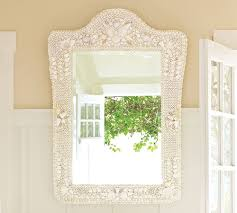 interior design ideas on how to decorate mirrors suitable for