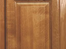 Oak Kitchen Cabinet by Kitchen Doors Amazing Solid Wood Kitchen Doors Solid Wood