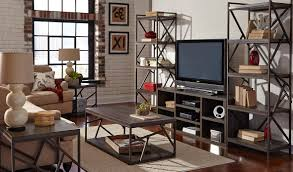 Furniture  Furniture Store Salt Lake City Decoration Ideas Cheap - Home decor stores in salt lake city