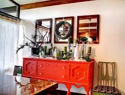 audacious room buffet table ideas antique repaint that old buffet