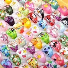 Childrens Rings Children U0027s Rings Ebay