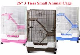 Cheap Rat Cage Furniture Rustic Metal Ferret Cages For Sale For Pet House Ideas