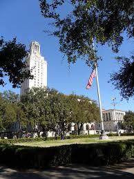 Flags At Half Mast In Texas Kathryn Hixson 1955 2010