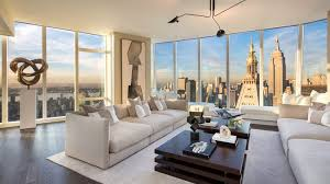 new york apartment for sale madison square park tower luxury apartment for sale amenities