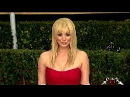 Seeking Tv Cast Big Theory Cast Seeking 1m Per Episode Splash News