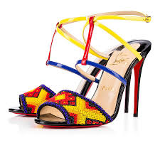 christian louboutin womens shoes sandals cheapest online price